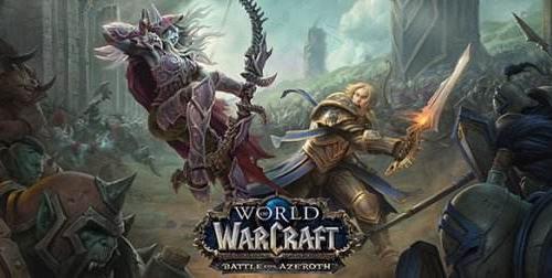 《魔兽世界》9.0恶魔猎手PVP应该怎么打?9.0版本恶魔猎手如何输出?恶魔猎手PVP手法介绍