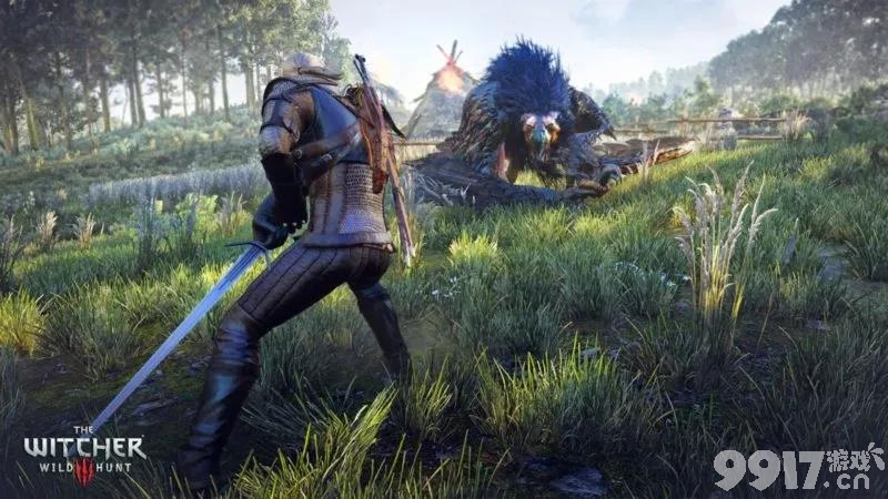 Switch上必玩的十款RPG游戏推荐!推荐指数以及目前二手市场的价格参考