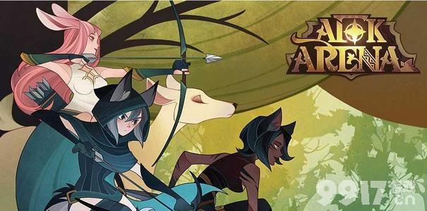 剑与远征中的荒鸦边境如何玩?都能获得哪些奖励?剑与远征荒鸦边境的玩法攻略详情