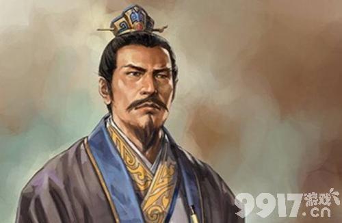 《三国志战略版》PK赛季三势贾诩如何开荒?最合适的贾诩开荒思路详解攻略!