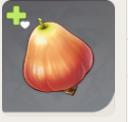 原神苹果哪里最多?苹果密集位置介绍