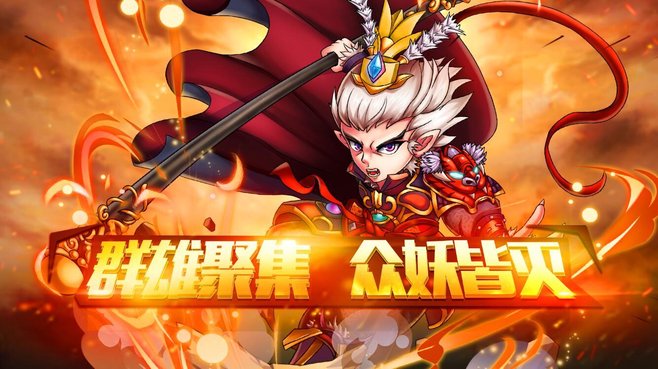 手游bt公益服平台app排行榜,无限极游戏平台下载