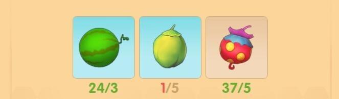 摩尔庄园手游西瓜解暑冲饮怎么制作 西瓜解暑冲饮制作免费毛片a在线观看分享