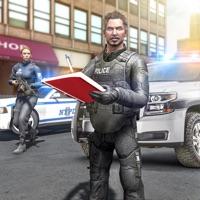 大警察模拟 2021