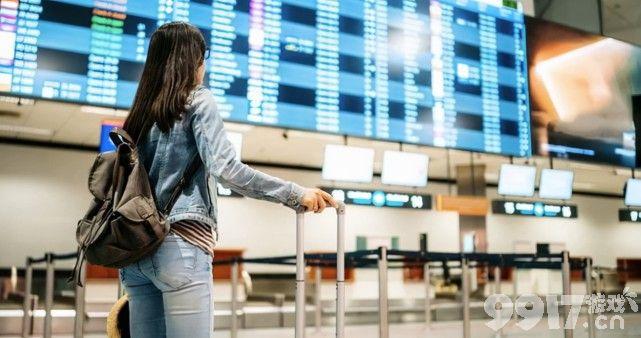 留学生因生活费不足辱骂父亲 网友看不下去,当事女生回应已和好!