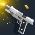 抖音全民枪神3D游戏