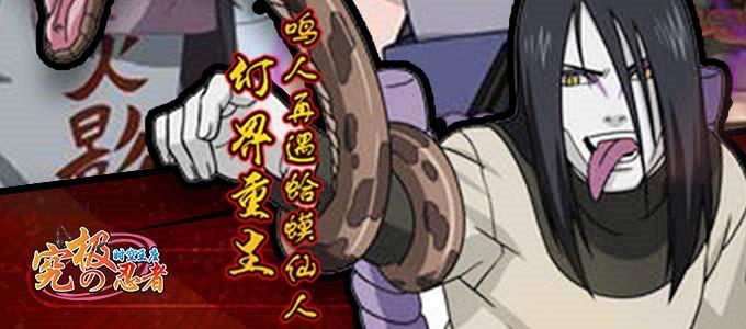 【9917游戏】周末活动福利疯狂相送(10月25日至10月27日)